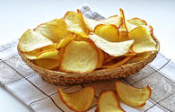 Netherlands' giant can start producing chips in Uzbekistan