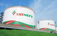 Russian Tatneft plans to create network of petrol stations in Uzbekistan