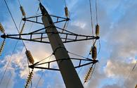 Tajikistan plans to increase electricity production by 2.5 times