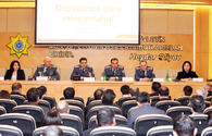 Green corridor access system launched in Azerbaijan