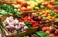 EU to recognize health certificates for country's food products