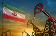 Iran plans to supply 1 million barrels of oil to IRENEX