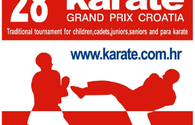 "National karatekas grab ten medals at Croatian Grand Prix <span class=""color_red"">[PHOTO]</span>"