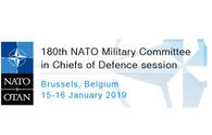 Azerbaijan to attend NATO Military Committee meeting