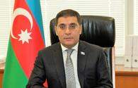 Azerbaijan Industrial Corporation eyes to strengthen country's production potential