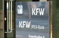 National Bank of Uzbekistan, German KfW IPEX-Bank sign 100 mln euro loan agreement