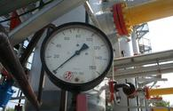 TAP requests natural gas transmission license from Albania