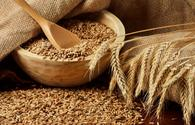 Azerbaijan reduces wheat imports