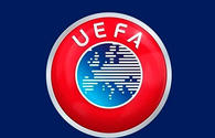 "Azerbaijani clubs receive € 20 million from UEFA <span class=""color_red"">[PHOTO]</span>"