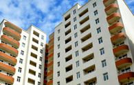 Growth of real estate market expected in Azerbaijan
