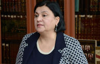 MP: January 20 tragedy was planned aggression against Azerbaijanis