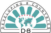 D-8 countries planning to create joint payment card
