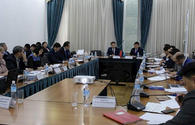 Kyrgyzstan, Kazakhstan begin talks on duty-free delivery of oil & oil products