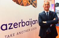 Indian tourist inflow to Azerbaijan up
