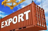 Government allocates $1.3 billion to increase Kazakh export potential