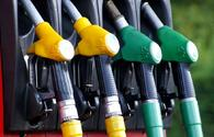 Kazakhstan to switch to its own gasoline, diesel fuel from 2019