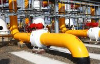 "Azerbaijan enters Turkish gas distribution market <span class=""color_red"">[UPDATE]</span>"