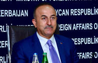 Cavusoglu: Cancellation of Azerbaijani visas for Turkish citizens a significant event