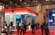 "Azerbaijan demonstrates tourism opportunities in Turkey <span class=""color_red"">[PHOTO]</span>"