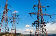 Azerbaijan commences electricity export to Europe