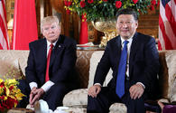 Trump, Xi could meet in Da Nang on 27-28 February