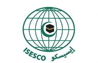 "ISESCO condemns Armenian water terror in occupied Karabakh <span class=""color_red"">[PHOTO]</span>"