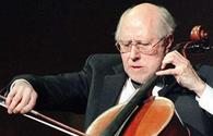 """Moscow to host the 10th International Mstislav Rostropovich Festival <span class=""""color_red"""">[PHOTO]</span>"""