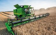 Agricultural equipment purchase mechanisms changing