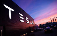Russian nanotechnology giant may become minority shareholder in Tesla: source