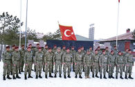 "Azerbaijani servicemen prepare for international winter exercises <span class=""color_red"">[PHOTO/VIDEO]</span>"