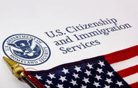 USCIS Athens office's jurisdiction to cover immigration matters in Azerbaijan as well