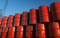 European Commission sharply lowers forecast for oil prices in 2019-2020