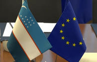 First round on agreement negotiations between Uzbekistan, EU ends