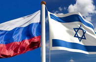 Russia and Israel to continue active military cooperation