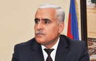 New Azerbaijan Party member: Some Western organizations engaged in political trade