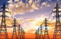 Global energy demand growth reaches its fastest pace in last decade