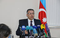 "Azerbaijan increases amount of minimum salary <span class=""color_red"">[PHOTO]</span>"