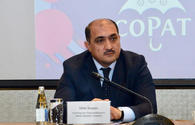 Azerbaijan to get education support project