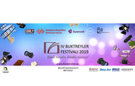 Booktrailer Festival 2019 reveals contest rules