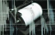 Any powerful earthquakes expected in Azerbaijan?