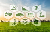 Azerbaijani ministry talks on advantages of e-agriculture system