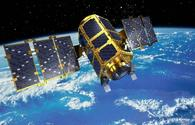 Kazakhstan plans to provide satellite communications services to Central Asian countries