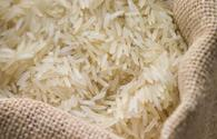 Kazakhstan's Kyzylorda region to export rice to Iran