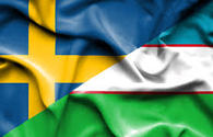 Uzbek, Swedish business circles meet in Tashkent