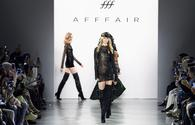 "National designer shines at New York Fashion Week <span class=""color_red"">[PHOTO]</span>"