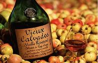 Azerbaijani alcohol producer plans to launch calvados production
