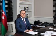 Minister talks Azerbaijani president's orders on scholarship system