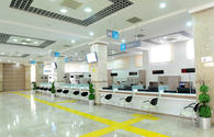 New ASAN Service Centers to open in Azerbaijan