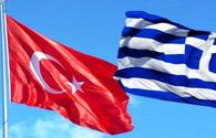 Turkey ratifies co-op agreement with Greece