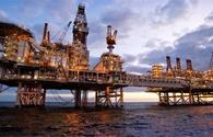Azerbaijan attracting Kazakh companies to its energy projects